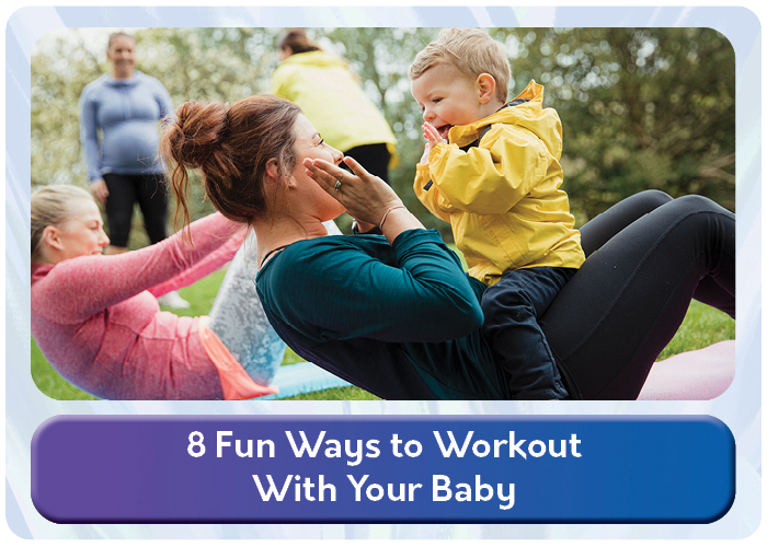workout_with_baby