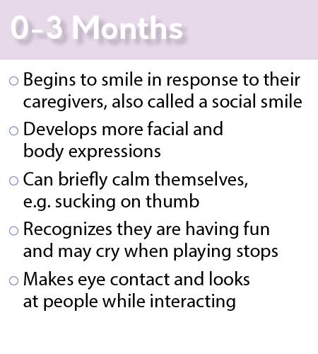 social_emotional_0-3_months