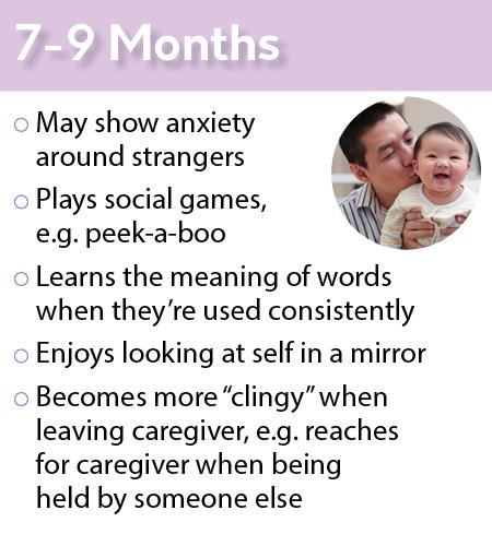 social_emotional_7-9_months