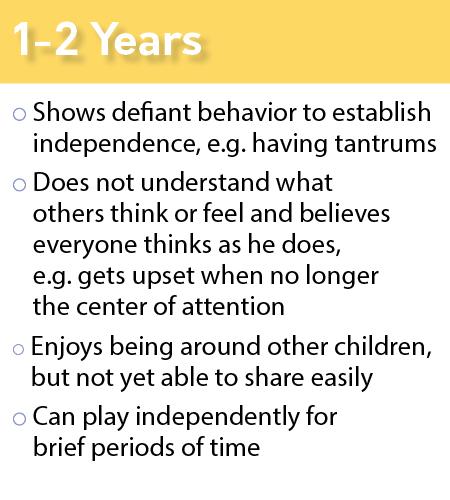 social_emotional_1-2_years