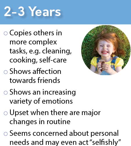 social_emotional_2-3_years