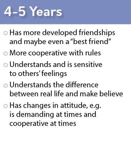 social_emotional_4-5_years