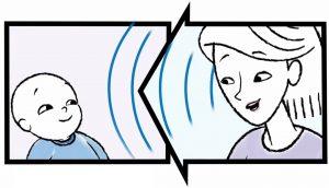 receptive_communication