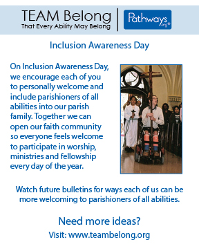 inclusion-awareness