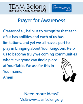 prayer-for-awareness