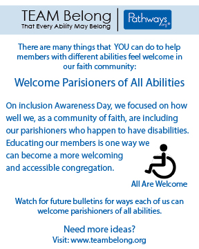 welcoming-all-abilities