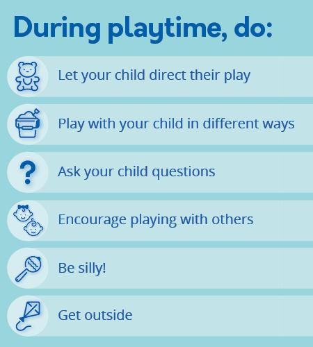 play-dos