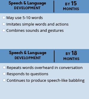 speech_milestones_18_months