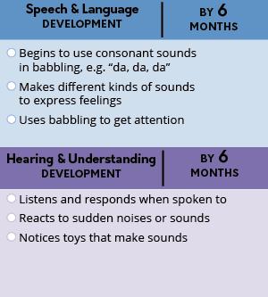 speech_milestones_6_months