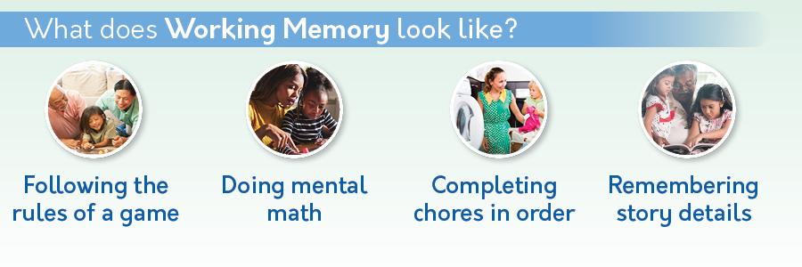working_memory