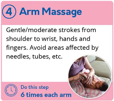 massage_step_4