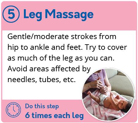 massage_step_5