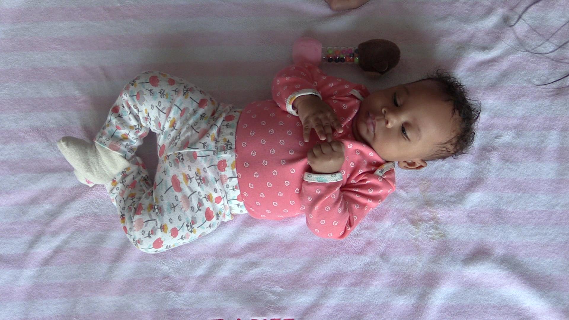 babys_core